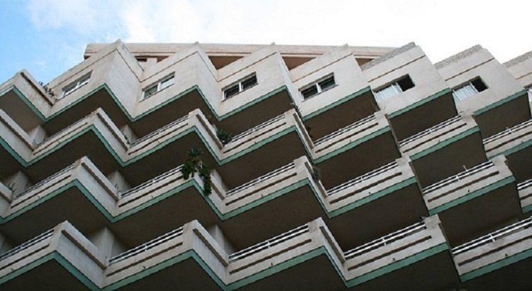 Ripartizione spese condominiali i balconi avvocato del for Balconi condominio